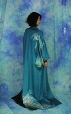 Japanese KAWAII Kimono  made in Japan  TSUJIKAHANA