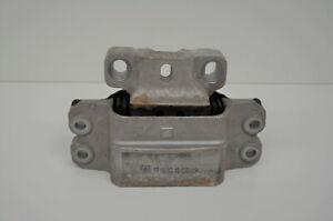 Original VW Caddy Passat Motorlager Motoraufhängung Lagerung links 1K0199555