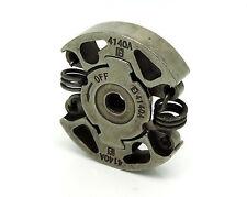 CLUTCH ASSEMBLY FITS STIHL FS45 FS46 FS55 FS55R FC55 STRIMMERS. 4140 160 2001