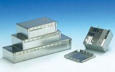 Coffret TEKO 374 metal HF 161x50x26                                        CF374