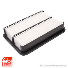 Genuine Febi Cabin Filter - 14490