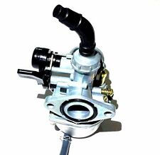 CARBURETOR CARBMOTOR PARTS 49CC 50CC ATV QUAD 4 WHEELER BAJA BA49 BA50