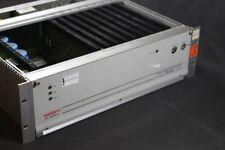 Varian LDM suono stereo in sincronia decoder con più schede processo-USATO (786)