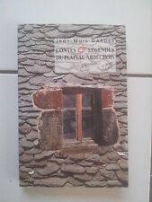 Jean Marc Gardes Contes et légendes du plateau Ardéchois ( 1997 TBE)