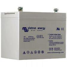 Victron Energy GEL Batterie de Loisirs à Décharge Lente 12V/66AH - BAT412600104