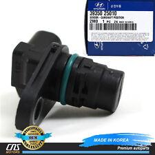 GENUINE Camshaft Position Sensor for 06-15 Hyundai Kia 2.0L 2.4L OEM 3935025010
