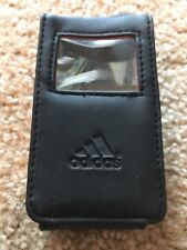 Adidas I-Pod Carry Case Accessory
