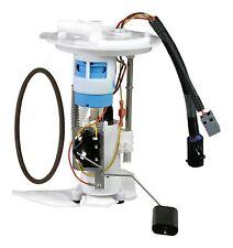 Airtex Fuel Pump Module E2359M For Ford Mercury Explorer Mountaineer 2004-2005