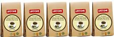 Pure 100% Cassia Tora Seed Coffee perfect food supplement,100 Sachets,200g