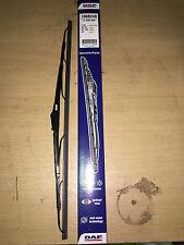 DAF Genuino Limpiaparabrisas Cuchillas 1868249 1 X 550 mm para una DAF XF105, XF_E6