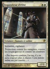 Inquisiteur d'élite FOIL / Elite Inquisitor | EX | Innistrad | FRA | Magic MTG