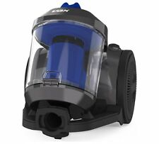 Vax CCMBPV1P1 Power Pet Bagless Compact Cylinder Vacuum Cleaner