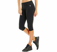 Lorna Jane Pants for Women