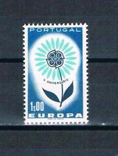 Portugal Mi.nr. 963,Europa CEPT 1964,postfrisch!