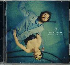 CELONA DANIELE - AMANTIDE ATLANTIDE -  CD  NUOVO SIGILLATO