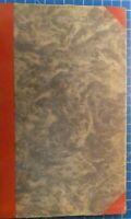 Joh.Seb.Bach Geistliche Lieder und Arien aus Schemelli's Gesangbuch H8445