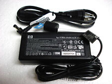 HP 60W 19V 3.16A AC Adapter for SAMSUNG CPA09-004A AD-6019R BA44-00242A NP-QX411