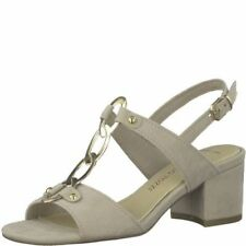 178e0b93dbb0 Buy Buckle Satin Evening   Party Sandals for Women