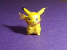 U3 Tomy Pokemon Figure 1st Gen Pikachu Pearly Ver (2003 Movie Limited) sp