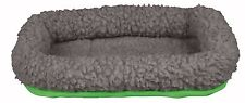 Cuddly Polyester Bed Cage for Hamster Rat Guinea Pig Rabbit 30 x 22 cm - Trixie