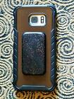 Orgonite® - EMF Shield for Cell Phone Case 1 Medium Orgone Protection Sticker R