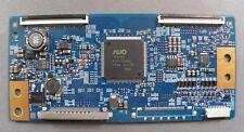 """Tcon board  T420HVN01.0 42T23-C00 T-con 42"""""""