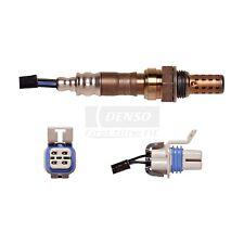DENSO Oxygen Sensor 234-4647