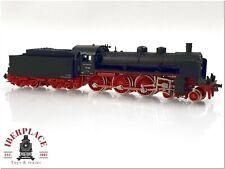 N 1:160 escala trenes modelismo locomotora Trix Minitrix 17 212 DRG <