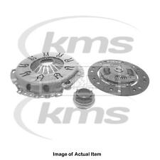New Genuine BORG & BECK Clutch Kit HK6530 Top Quality 2yrs No Quibble Warranty