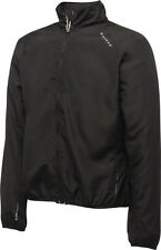 Dare 2b Mens Fired up Windshell Jacket Lite Water Resistant 64 off XL Black