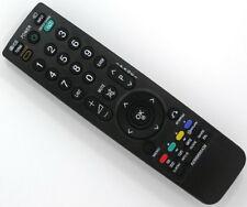 Télécommande émetteur Manuel akb69680438 pour LG 42pq2000 42pq200r 42pq3000