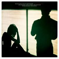 Brian Blade and The Fellowship Band - Body And Shadow [CD]