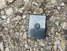 buy car fuses fuse boxes classic car part modified item lucas classic type 4 way bakelite fusebox fuse box holder universal standard