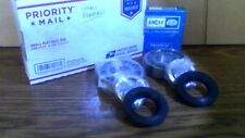 """CONVERSION BEARING W/SEAL (2) FORD 9"""" AXLE 28 OR 31 SPLINE , EQUAL TO YB F9-CONV"""