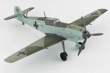 HOBBY MASTER HA8705 1/48 BF 109E-3 1.JG 2 Richthofen Oblt. Otto Bertram May 1940