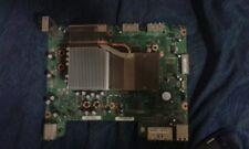 Xbox 360 Motherboard Mainboard with heatsink X812320-003