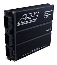 AEM EMS V2 SERIES 2 ECU FOR 2000-2005 HONDA S2000 F20 F22 AP1 AP2 / TURBO