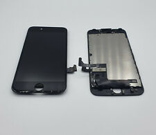 Original Sharp Retina LCD Display für Apple iPhone 7 refurbished Schwarz TOP NEU