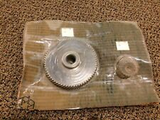 NEW Cone Drive Operations 30-750-40 Helical Gear ( NSN 3020-01-192-1728 )