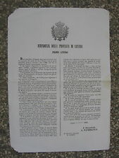 V359-SICILIA-CATANIA-CALTAGIRONE PONTE SUL FIUME TEMPIO