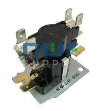 Nordyne Intertherm Miller Furnace 2 Pole Heat Sequencer 621451