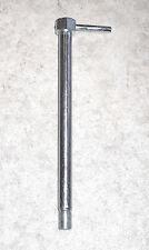 1970s VINTAGE PENTON/KTM HARESCRAMBLER 250/MINT 400 265mm AXLE, EX/RESTO (CT171)