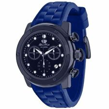 Glam Rock Women's Analogue Casual Wristwatches