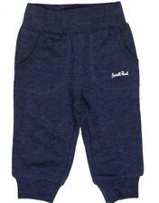 Paul Frank BABY UNISEX SMALL Paul pf8176w2 Pantaloni Pants BLU-fino a 6 m2