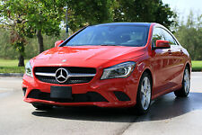 2016 Mercedes-Benz CLA-Class * ONLY $355/MONTH!