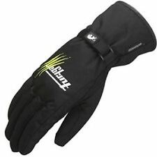 Furygan Knuckles Textile All Motorcycle Gloves