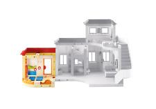 Playmobil 6386 - Extension gym for Sunshine Preschool
