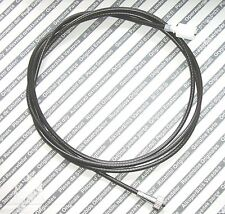 FIAT X19 X/19 1500 5 Speed (1979 - 1990)  New Speedo Cable