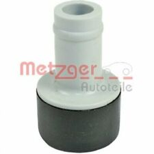 Ventil für Kurbelgehäuseentlüftung METZGER  2385038