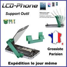 Multifonction Désassembler Support Outil pour Télphone Réparation Fixation écran